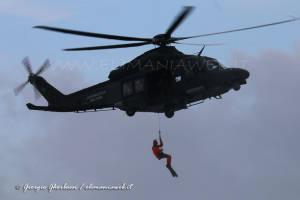 HH-139A 15-52 Demo Loano (11)
