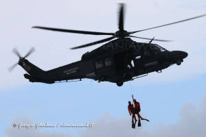 HH-139A 15-52 Demo Loano (13)