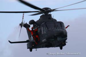 HH-139A 15-52 Demo Loano (18)