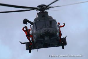 HH-139A 15-52 Demo Loano (19)