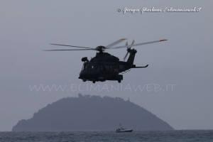 HH-139A 15-52 Demo Loano (1)