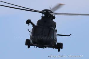 HH-139A 15-52 Demo Loano (6)