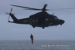 HH-139A 15-52 Demo Loano (7)