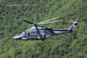 HH-139A 15-52 LIMG (11)