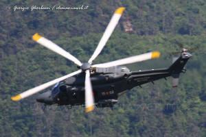 HH-139A 15-52 LIMG (16)