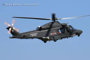 HH-139A 15-52 LIMG (18)