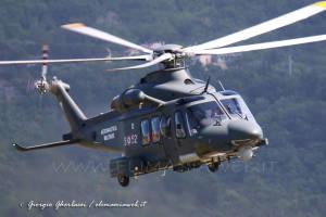 HH-139A 15-52 LIMG (28)