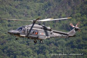 HH-139A 15-52 LIMG (2)