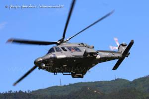 HH-139A 15-52 LIMG (31)