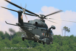 HH-139A 15-52 LIMG (32)