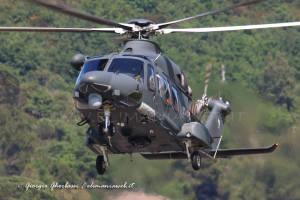 HH-139A 15-52 LIMG (34)