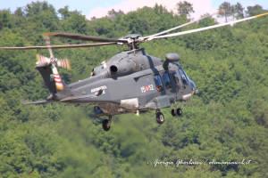 HH-139A 15-52 LIMG (6)