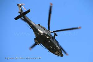 HH-139A 15-52 LIMG (9)