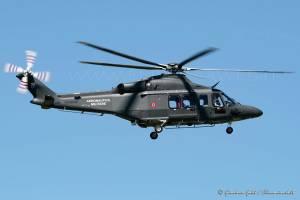 HH-139B Gianluca Galli