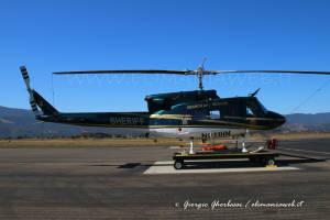 HH-1N N911HN Santa Ynez 002