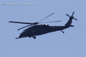 HH-60G Finale GG
