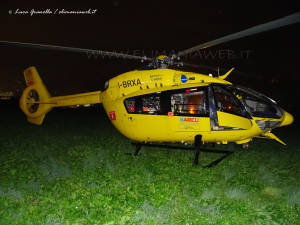 I-BRXA Luca Granella 002
