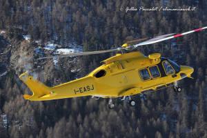 I-EASJ-4975