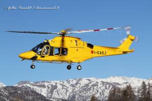 I-EASJ-5081