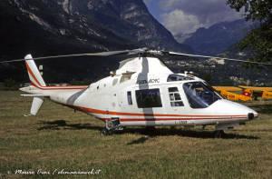 I-ERAP A109C Masera 94