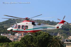 I-GREE Pietra Ligure 001