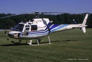 I-HEDD AS350 Elilario 1