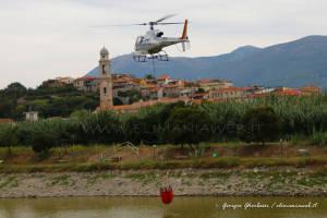 I-HELW Bastia D\'Albenga