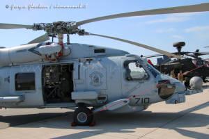MH-60R 710 001