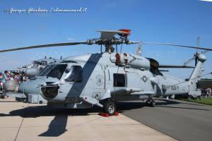 MH-60R 710 002