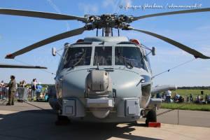 MH-60R 710 003