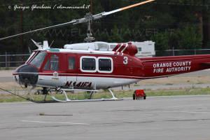 N441FA 002