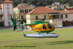 NH-500MD GF-115 010