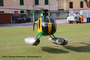 NH-500MD GF-115 020