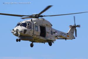 NH-90NFH 227 Giorgio Gherbassi