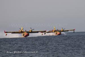 Pelican 33 35 La Ciotat 001