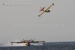 Pelican 33 35 La Ciotat 002