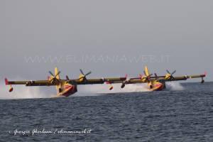 Pelican 33 35 La Ciotat 003