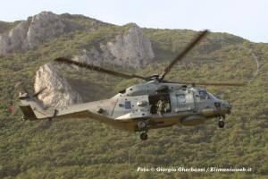 SH-90 3-09