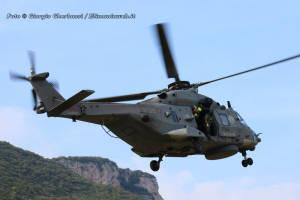 SH-90 3-09 007