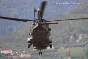 SH90A 3-08 012