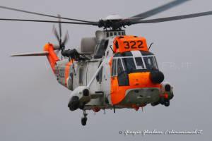 Sea King 322 (2)
