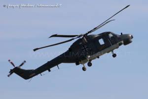 Sea Lynx Mk.88a 83-07