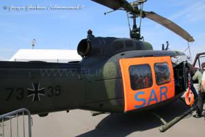 UH-1D 73-39 001