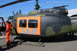 UH-1D 73-39 002