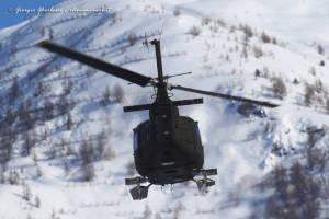 UH-205A 002