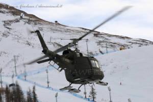 UH-205A EI-300 006