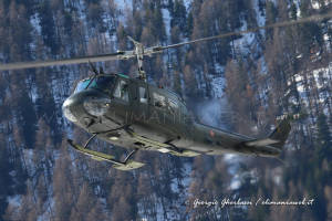 UH-205A EI-324 002