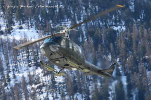 UH-205A EI-324 002a