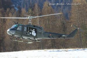 UH-205A EI-324 002b