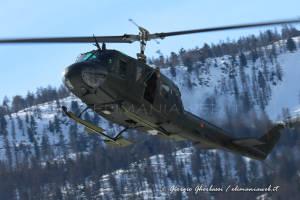 UH-205A EI-324 006